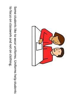 Sentence outline for essay